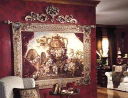 tapestry home decor home decor tapestry ll your home decor wall hanging tapestry