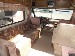 1989 fleetwood bounder 31k class a gas owatonna mn noble rv