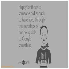 birthday cards awesome free funny e birthday cards free funny e