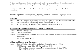 resume for exles p22 excellent army to civilian resume exles template builder