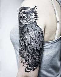 tattoo pictures of owls best owl tattoo designs our top 10