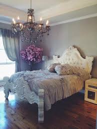 17 spectacular shabby chic bedroom designs that you u0027re gonna love