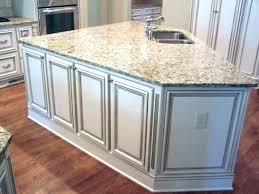 white glazed kitchen cabinets white glazed kitchen cabinets white glazed kitchen cabinets white