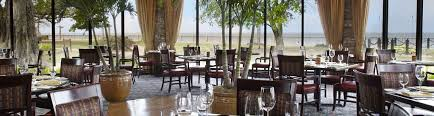 Grand Dining Room Restaurants In Fairhope Al Grand Hotel Marriott Resort Golf