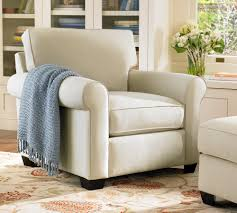 Best Chairs For Reading 100 Best Chair For Reading 68 Best Chair Images On