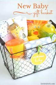 cheap gift baskets cheap gift baskets cheap by shower gift skets top best cheap