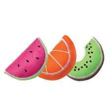 watermelon emoji our brands foufit page 1 foufoubrands usa