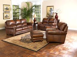 small living room sets leather sofa for small living room pretty use of to beautify a