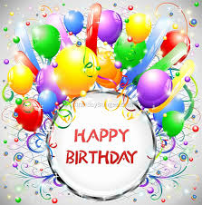 singing birthday text free animated birthday cards with for