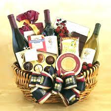 zabar s gift basket zabars gift baskets cupcakecfee gourmet eli zabar kosher