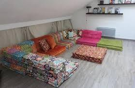 mah jong sofa mah jong sofa roche bobois zum verkauf wuppertal nordrhein