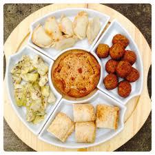 Asda Halloween Cakes Spring Summer Food By Asda U2013 Lilinha Angel U0027s World U2013 Uk Food