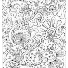 free printable dragon coloring pages kids color print 8 2145