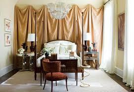 Fabric Wall Designs Home Interior Design - Fabric wall designs