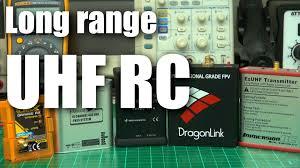 long range fm transmitter complete wiring diagram components