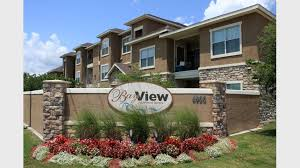 Three Bedroom House For Rent Bayview Apartments For Rent In Baytown Tx Forrent Com
