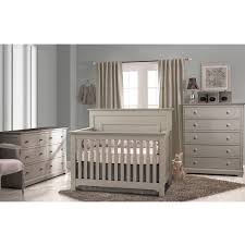 Nursery Furniture Sets Clearance Ti Amo Nursery Sets Baby Furniture Set Within Grey Crib And