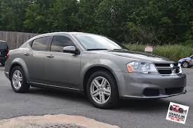 dodge avenger gray dodge avenger related images start 150 weili automotive