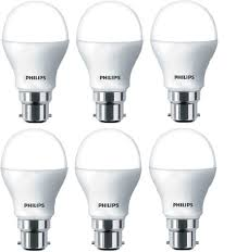 philips solar light philips 9 w b22 led bulb price in india buy philips 9 w b22 led