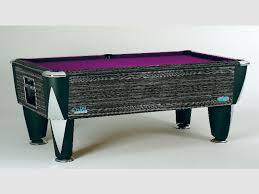 cheap 7ft pool tables atlantic chion 7ft pool table sam leisure