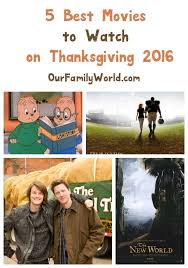 best 25 best thanksgiving ideas on great