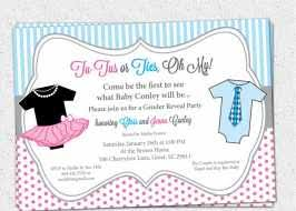 online baby shower baby shower online invitations free linksof london us