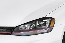 volkswagen polo headlights modified 2017 volkswagen gti reviews and rating motor trend