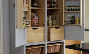 100 kitchen color design tool furniture ideas to paint
