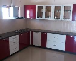 Interior Design Kitchens 2014 Interior Design Kitchen Trolley Images Rbservis Com