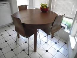 Ikea Dining Room by 19 Best Ikea Bjursta Dining Table Images On Pinterest Dining