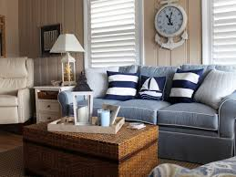 Nautical Sofa View Our Furniture Gallery And Award Winning Designs Kendall