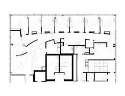 the office floor plan 100 design office floor plan 118 best chiropractic floor
