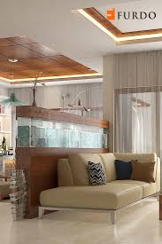16 best home interior design themes furdo bangalore images on