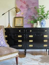 rust oleum protective enamel gloss black simple details diy
