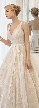 sequined wedding dress the 25 best sequin wedding dresses ideas on gold
