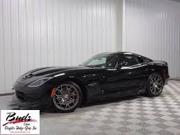 dodge viper 2 door for sale used cars on buysellsearch