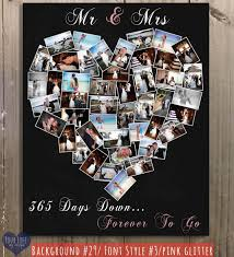 anniversary gifts for husband inspirational 1st wedding anniversary gifts husband wedding gifts
