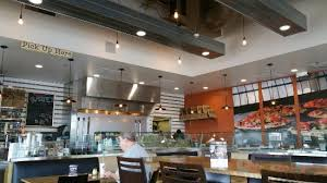 the 10 best restaurants near round rock premium outlets tripadvisor