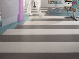 Nautolex Vinyl Marine Flooring by Pontoon Boat Vinyl Flooring Gallery Home Fixtures Decoration Ideas