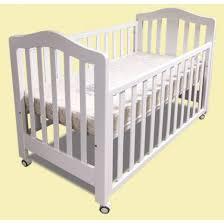 Sealy Baby Ultra Rest Crib Mattress Buying Your Foam Crib Mattress Imabux
