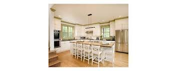 Designer Kitchen Stools Designer Bar Stools Uk Sale Designer Kitchen Stools Trade Prices