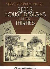 Sears Craftsman House 19 Best Sears Houses Images On Pinterest Kit Homes Vintage