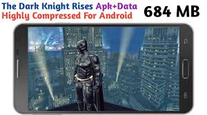 free rises apk 684mb the rises highly compressed apk data offline