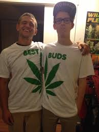 stoner halloween costume ideas