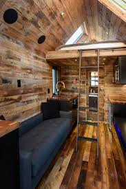 airbnb seattle washington seattle s coolest short term tiny house rentals curbed seattle