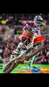 dirt bike motocross racing 219 best dirt bikes images on pinterest dirtbikes dirt bikes