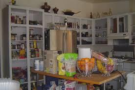 Kitchen Of The Year San Diego Home U0026 Garden Kitchen Of The Year Finalist Kitchen