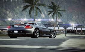 silver porsche carrera porsche carrera gt nfs world wiki fandom powered by wikia