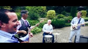 carouse wedding band wiseguys wedding band ireland