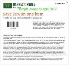 Las Vegas Barnes And Noble Barnesandnoble Com Coupon Code Hair Coloring Coupons